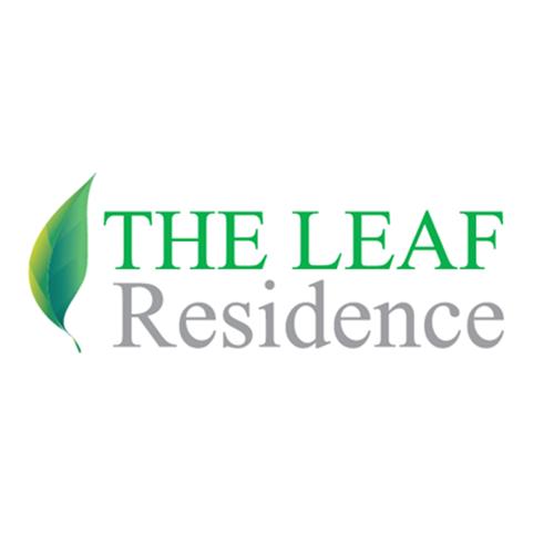 the_leaf.PNG