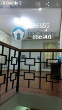 0a8005f5594bd67041f88c619619262020_01_3107_42_59.jpg