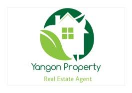 Yangon Property Real Estate Agency