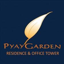 Pyay Garden