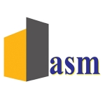 asm Construction Co., Ltd