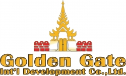 Golden Gate International Development Co., Ltd