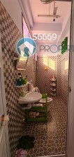 bathroom2020_06_3005_51_57.jpg