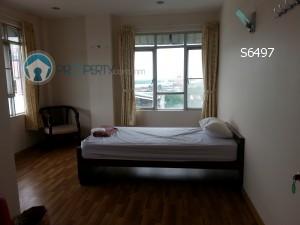 bed_room2019_06_2814_58_56.jpg