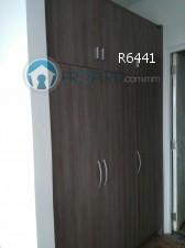 build_in_wardrobe_master_bedroom2019_04_0817_09_59.jpg