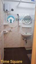 e4da3b7fbbce2345d7772b0674a3182019_11_1408_59_40.jpg