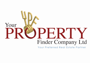 Your Property Finder (YPF)