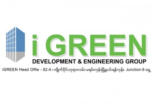 i Green Development & Engineering Group