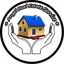 Angel Real Estate Service