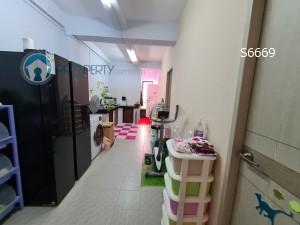 kitchen2020_06_3005_51_51.jpg