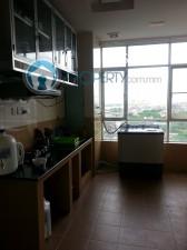 kitchen_12019_06_2814_50_45.jpg