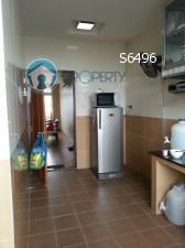 kitchen_22019_06_2814_50_42.jpg