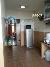 kitchen_22019_06_2814_59_03.jpg