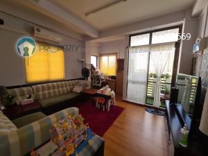 living_room2020_06_3005_51_46.jpg