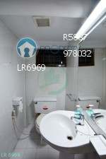 lr_6969_122018_03_2309_05_45.jpg