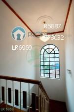 lr_6969_142018_03_2309_05_51.jpg