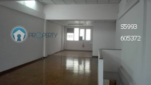 pazundaung_naung_tan_housing_102018_07_0717_48_04.jpg