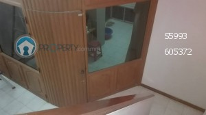 pazundaung_naung_tan_housing_32018_07_0717_47_59.jpg