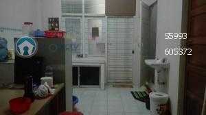 pazundaung_naung_tan_housing_42018_07_0717_47_59.jpg