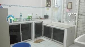 pazundaung_naung_tan_housing_52018_07_0717_47_59.jpg