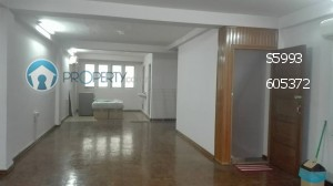 pazundaung_naung_tan_housing_72018_07_0717_48_04.jpg