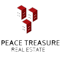Peace Treasure Real Estate Agency